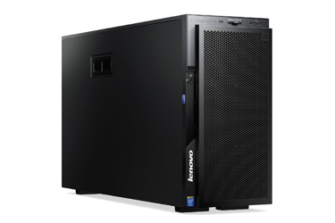Lenovo Servers Towers System