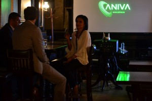 aniva solutions conference 4
